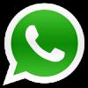 Whatsapp Tintoreria